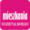 logo-kozietulskiego
