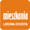 logo-lirowa