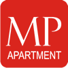 logo-mpapartment