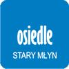 logo-starymlyn